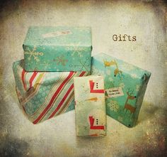 Free Pinterest Gift Cards   * Gifts *  http://rewardsfouryou.nl/thegift/Index.html