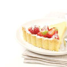 Lemon Tart, made using the Kenwood Patissier. Easy Cooking, Cooking Recipes, Recipe Sites, I Want To Eat, Tart Recipes, Summer Treats, Recipe Using, Allrecipes, Lemon
