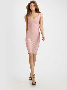 Buy Wholesale Herve Leger Cap Sleeve Bandage Dresses Online from China Cheap Herve Leger Wholesale Shop Pink Party Dresses, Club Dresses, Sexy Dresses, Fashion Dresses, Bandage Dresses, Event Dresses, Occasion Dresses, Casual Dresses, Short Dresses