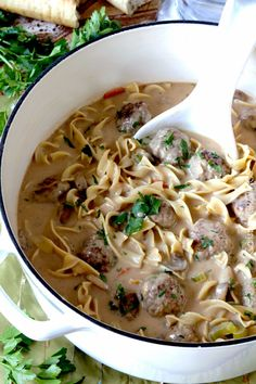 Swedish-Meatball-Noodle-Soup2
