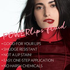 a lip colour that lasts! 💄No smudging! 💄No Fuss 💄No chemicals Just LONG LASTING matte lip colour that your lips will love! Are you ready to ditch your lippie and give it a try? Matte Lip Color, Lip Colour, Matte Lipstick, Long Lasting Lip Color, All Natural Makeup, Ombre Lips, Long Wear Lipstick, Lip Stain, Healthy Skin Care