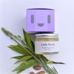 A remedy for everything. This is quite simply an all-purpose wonder-salve! Works fabulously well for skin and mood-light. Sore Lips, Lavender Varieties, Tension Headache, Lavender Oil, Organic Skin Care, You Nailed It, The Balm, Essential Oils, Healing