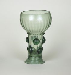 Ancient Glass Blog of The Allaire Collection