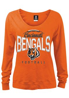 210 Best Bengals Gear ! images a331753f4