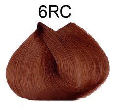 6rc hair - Google Search