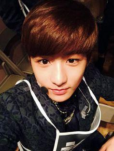Romeo's Hyunkyung