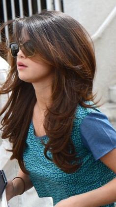 25 best indian hairstyles for medium length hair  haircut