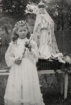 Bucket, Victorian, Dresses, Fashion, Pray, Fotografia, Vestidos, Moda, Fashion Styles