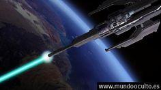 Pentágono: Rusia crea armas laser para atacar satélites de EEUU