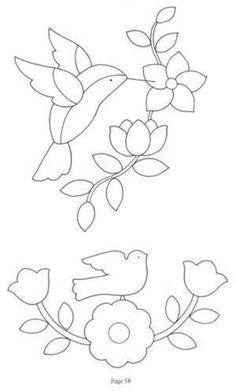 Métis beading pattern that could be turned into a tattoo.