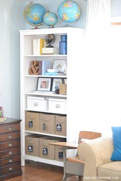 bookshelf-in-living-room-toy-storage