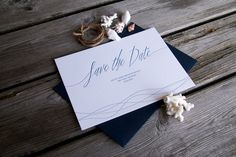 Set the tone for your big day and get your guests excited with these unique, unusual and stylish save the date ideas. Unique Wedding Save The Dates, Unique Weddings, Letterpress Wedding Stationery, Unique Date Ideas, Big Day, Wedding Decorations, Dating, Place Card Holders, Wedding Stuff