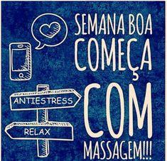 Massage Therapy, Pilates, Like4like, Skin Care, Yoga, Marketing, Instagram, Beauty, Benefits Of Massage