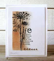 rp_Life-Card.jpg