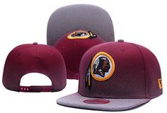 Cheap brand NFL Washington Redskins Unisex Adult Adjustable football  Snapbacks hat summer sport s caps only  6 abff9dc93