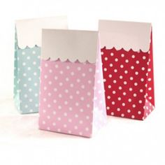 cupcake box - need to try and make these myself