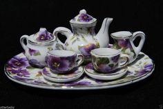 collectable  miniture tea sets   1000x1000.jpg