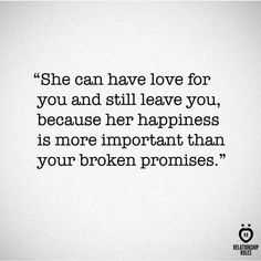 best=Soulmate And Love Quotes Soulmate Quotes RelationshipGoals More Hall Of Quotes Your daily source of best quotes Coy Love Woman Quotes, True Quotes, Great Quotes, Quotes To Live By, Inspirational Quotes, Qoutes, Silly Girl Quotes, The Words, Strong Women Quotes
