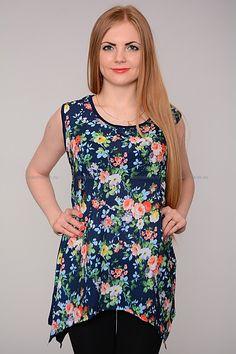 Туника Г0176 Цена: 392 руб Размеры: 44-50  http://odezhda-m.ru/products/tunika-g0176  #одежда #женщинам #туники #одеждамаркет