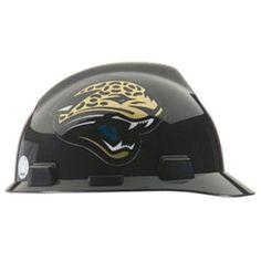 30cfa50c35d710 Jaguar Colors, Jaguar Models, Suspension Straps, Jacksonville Jaguars, Hard  Hats, Bicycle