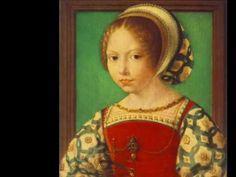 Hidden Wisdom: the History of Hermeticism