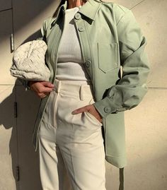 Women's Fashion Tips .Women's Fashion Tips Looks Street Style, Looks Style, Casual Street Style, Look Fashion, Autumn Fashion, Womens Fashion, 80s Fashion, Fashion Tips, Modern Hijab Fashion