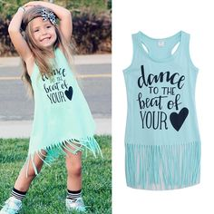 P.S. I Love You More Boutique | Dance To The Beat Of Your Heart Top |  -  Spring Summer Fall Winter Fashion 2017 www.psiloveyoumoreboutique.com