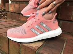 grey adidas formatori scarpa zee que pinterest scarpe adidas