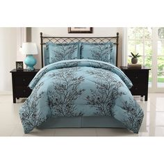 Find All Bedding at Wayfair. Enjoy Free Shipping & browse our great selection of Bedding, Kids Bedding, Daybed Ensembles and more!