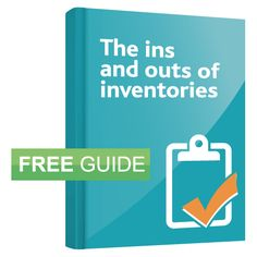 Moving into your new student property? Wise up on the ins and outs of inventories with this handy guide including key things to consider when moving and tips from industry experts