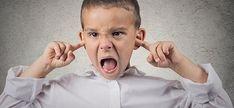 Peppa la cerdita puede causarle problemas de comportamiento a sus hijos - e-Consejos