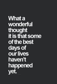 So true :)