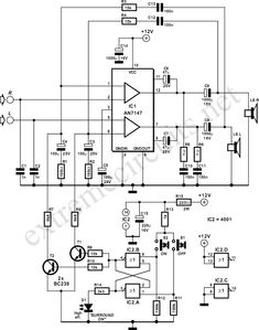 Engineering Wiring Diagram together with 3 Phase 6 Wire Motor Wiring Diagram in addition 1hp Vfd 50hz 60hz 220v Single Phase Input 216398 together with 5000 Watt Inverter Circuit Diagram besides 220v Motor Wiring Diagram. on 220v three phase wiring diagram