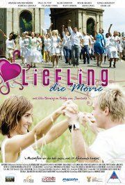 The Moviesite - Liefling die Movie Streaming Movies, Hd Movies, Film Movie, Movies Online, Movies And Tv Shows, Passion For Life, Beaches In The World, Full Movies Download, Most Beautiful Beaches