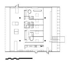 Galeria de Clássicos da Arquitetura: Casa no Butantã / Paulo Mendes da Rocha e João de Gennaro - 25