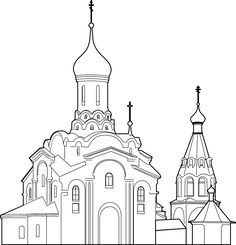 Cathedral Christianity Religion transparent image