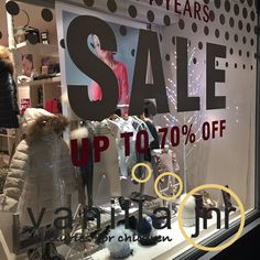 70% off in both VanillaJunior 01992 578592 @ 67 HIGH STREET EPPING CM16 4BA & Look Who's Walking 0208 508 7472 @166A HIGH ROAD LOUGHTON IG10 1DN #vanilla¬junior #LOUGHTON #EPPING #vanilla_junior #lookwhoswalking #wintersale