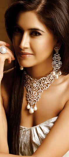 Gorgeous Indian jewelry <3 <3 <3