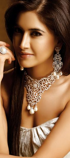 Gorgeous Indian jewelry <3 <3 <3