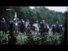 Jeanne d'Arc - Film complet - Téléfilm - Vie de Jeanne d'Arc - Ces femmes qui ont fait l'histoire - YouTube
