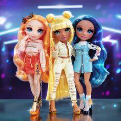 Roblox Sign Up, Monster High, Harry Potter Dolls, Disney Barbie Dolls, Shop Lego, Black Girl Cartoon, High Pictures, Bratz Doll, Lol Dolls