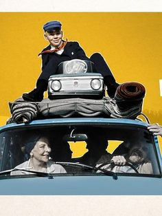 Mökkisukkien kuvio | Kodin Kuvalehti Movies, Movie Posters, Art, Art Background, Films, Film Poster, Kunst, Cinema, Movie