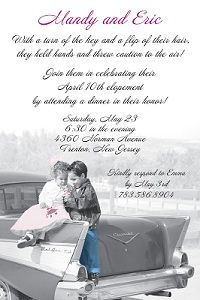 c451b2214b37facfa7f2debb51ee2d35 elopement party elopement announcement a *post* elopement party i want to, wedding and brooke d'orsay,Elopement Announcement And Reception Invitation