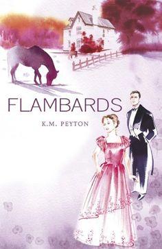 Flambards by K.M. Peyton, http://www.amazon.co.uk/dp/B008O46NG4/ref=cm_sw_r_pi_dp_TlA.tb1SZWVWD