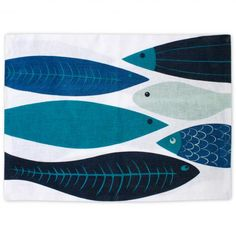 neptune placemat - I'd rather frame one - dining room