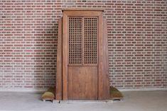 Galería de Clásicos de Arquitectura: Colegio Apostólico de los Padres Dominicos / Miguel Fisac - 21