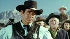 Cimarron Strip, Usa Tv Series, Stuart Whitman, Steven Wright, The Virginian, Tv Westerns, Lone Ranger, Western Movies, Classic Tv