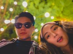 Relationship Goals Pictures, Cute Relationships, Snapchat Selfies, Daniel Johns, Filipina Beauty, Daniel Padilla, Kathryn Bernardo, Ulzzang Girl, Couple Photography