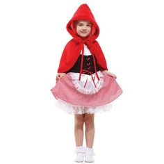 Devil red costumes hot halloween