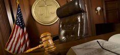 Trademark Registration Attorneys